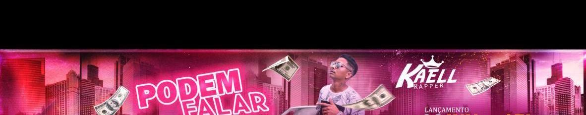 Imagem de capa de Kaell rapper