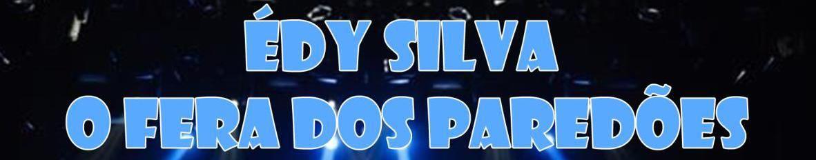 Imagem de capa de Édy Silva