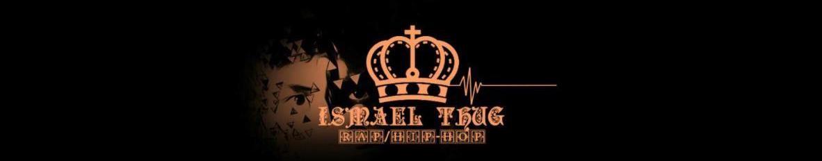 Imagem de capa de ISMAEL THUG