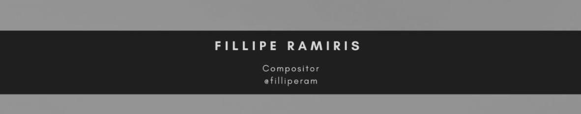 Imagem de capa de Fillipe Ramiris