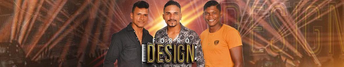 Imagem de capa de FORRÓ DESIGN