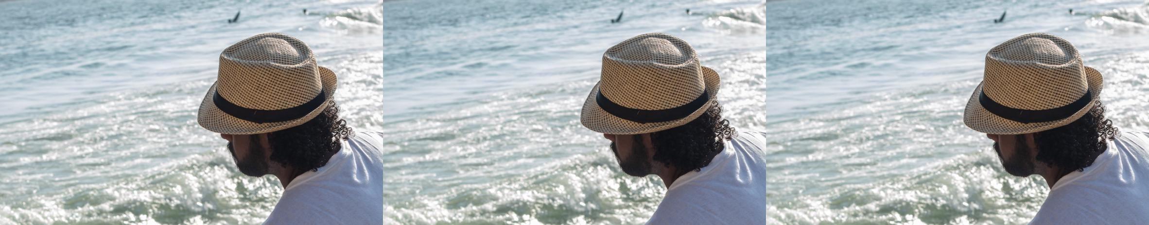 Imagem de capa de Davi de Oliveira