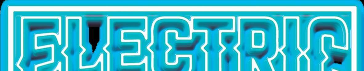 Imagem de capa de Electric Mob