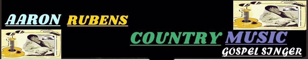Imagem de capa de BANDA COUNTRY GOSPEL,RUBENS AMARAL MUSIC.