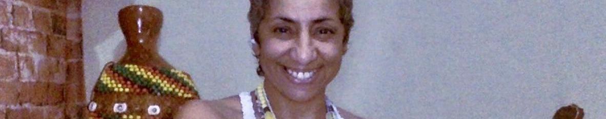 Imagem de capa de Déh Martins