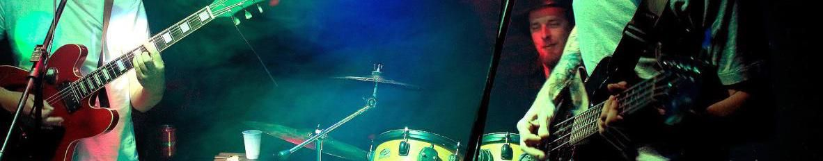 Imagem de capa de Los CoroneZos