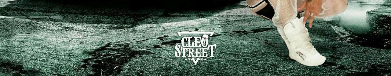 Imagem de capa de Cleo Street Oficial