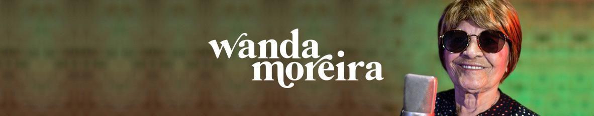 Imagem de capa de Wanda Moreira