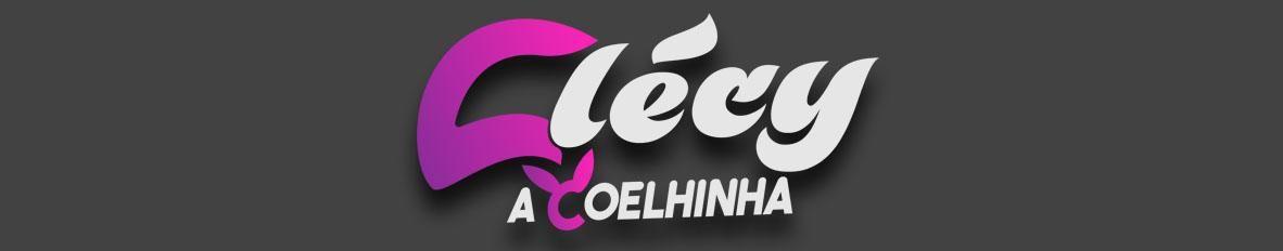 Imagem de capa de Clécy a Coelhinha