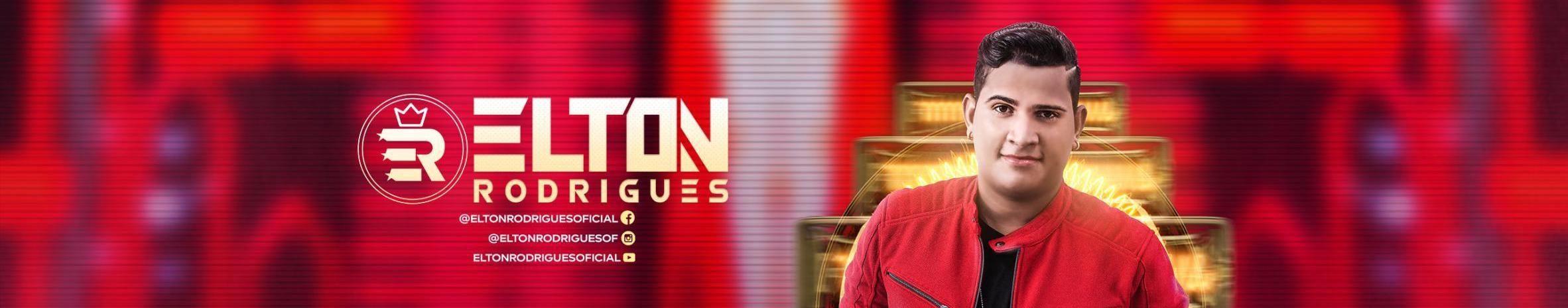 Imagem de capa de Elton Rodrigues oficial