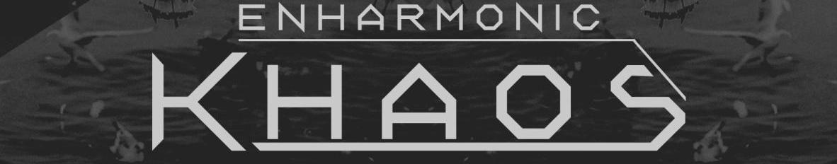 Imagem de capa de Enharmonic Khaos