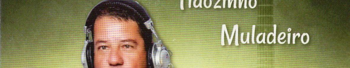 Imagem de capa de Tiaõzinho Muladeiro