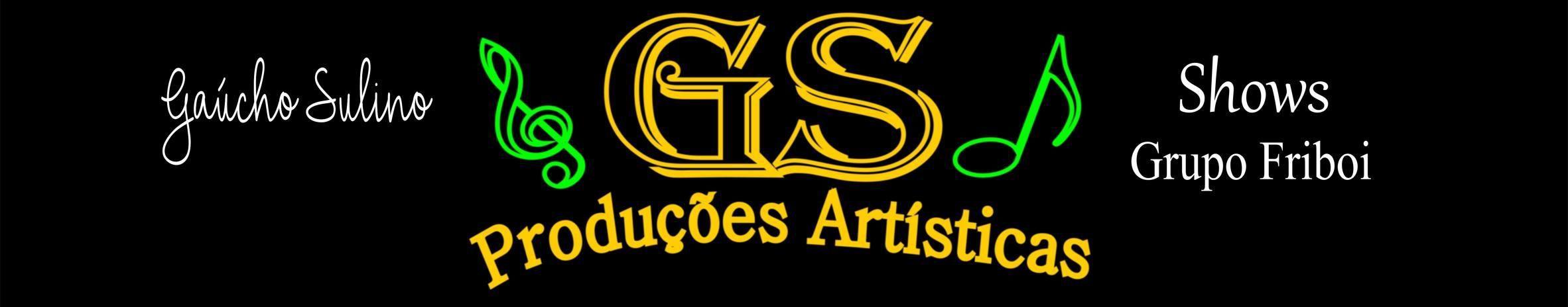 Imagem de capa de Gaucho Sulino