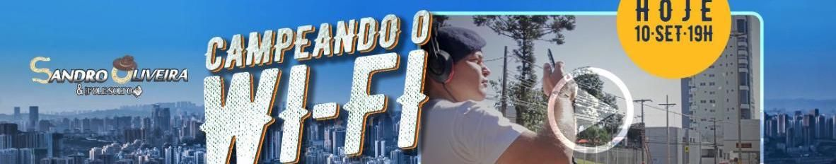Imagem de capa de Sandro Oliveira & Grupo Fole Solto