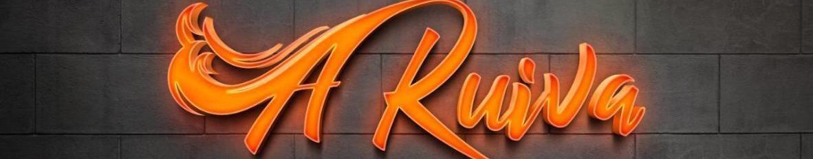 Imagem de capa de A Ruiva