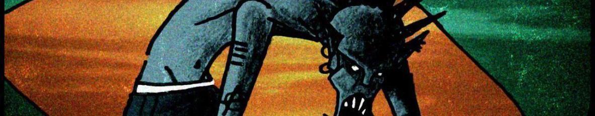Imagem de capa de Garotos de Cabrobó