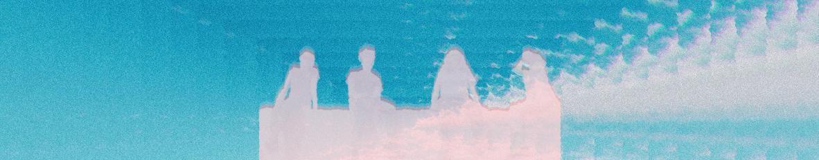 Imagem de capa de PLUMA