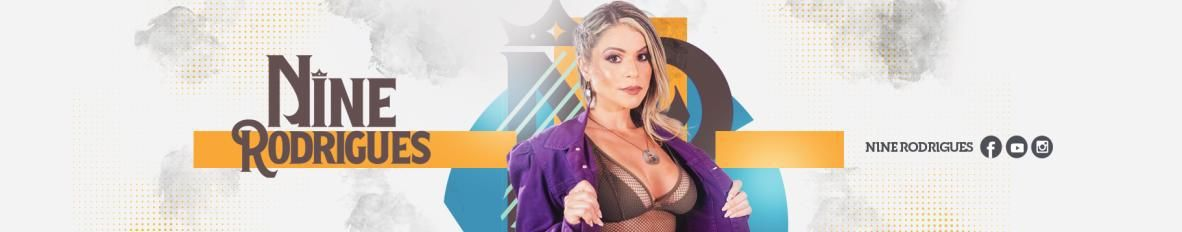 Imagem de capa de Nine Rodrigues