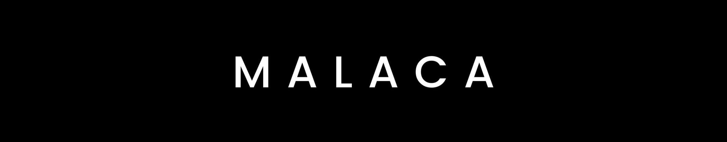 Imagem de capa de Malaca