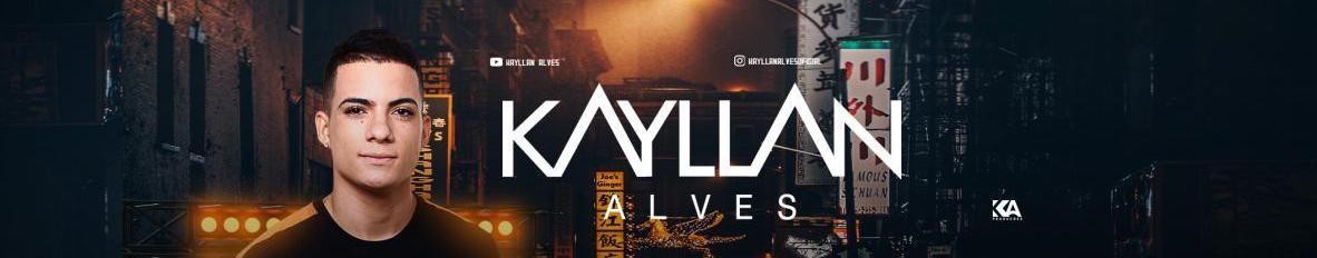 Imagem de capa de KAYLLAN ALVES