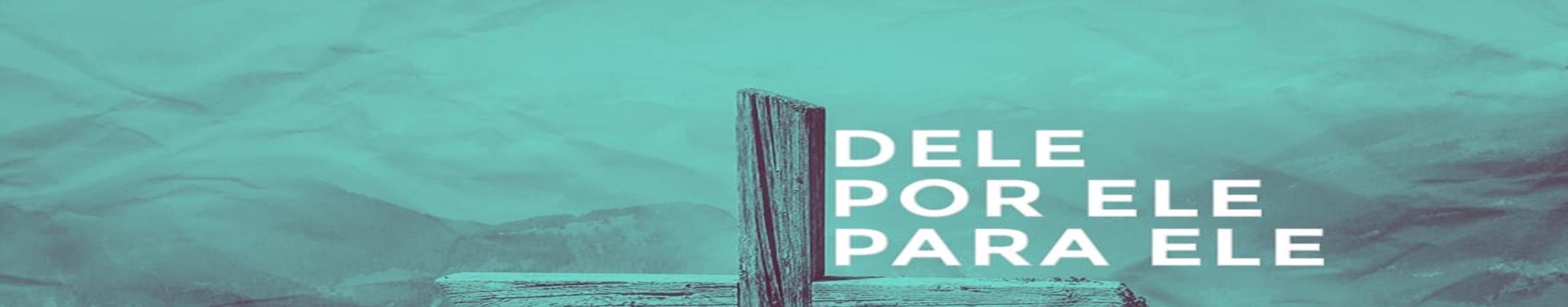 Imagem de capa de José Clévio