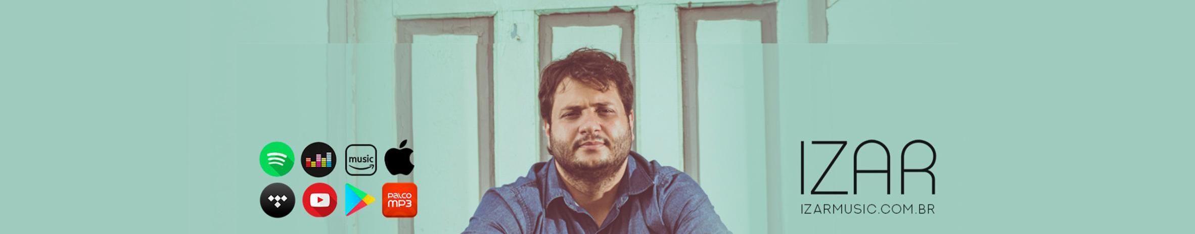 Imagem de capa de Izar