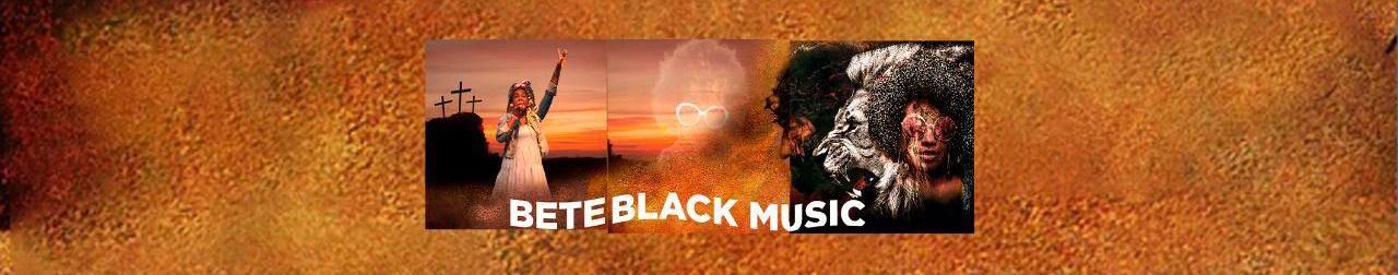 Imagem de capa de Bete Black Music