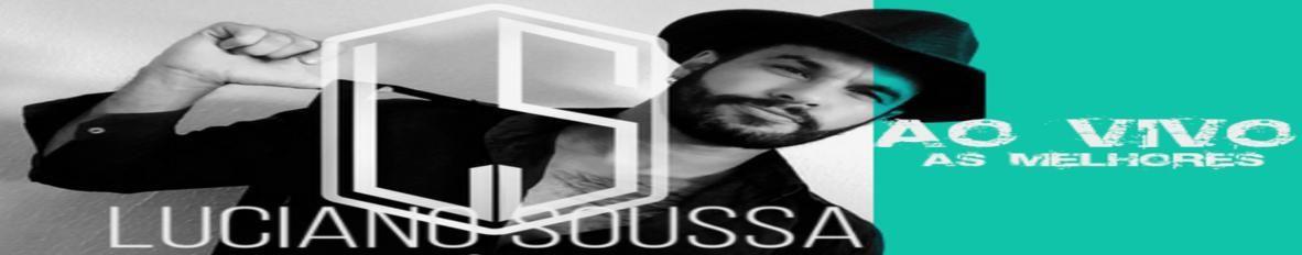 Imagem de capa de Luciano Soussa