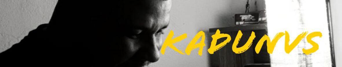 Imagem de capa de Kadunvs