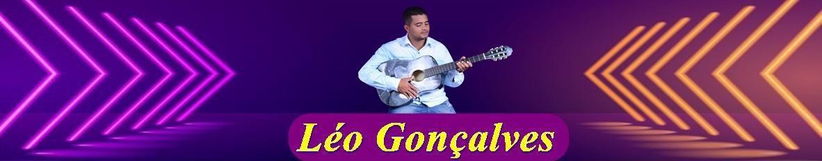 Imagem de capa de Leo Gonçalves