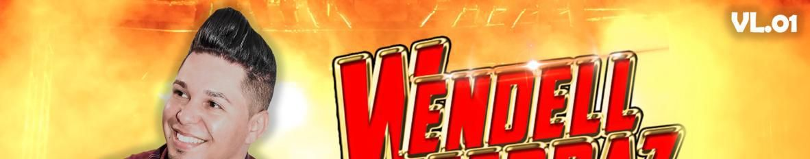 Imagem de capa de Wendell Ferraz