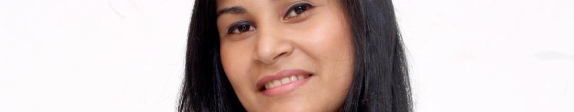 Imagem de capa de Vanusa Santana