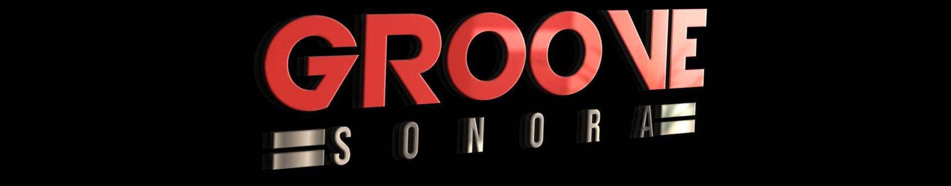 Imagem de capa de Groove Sonora