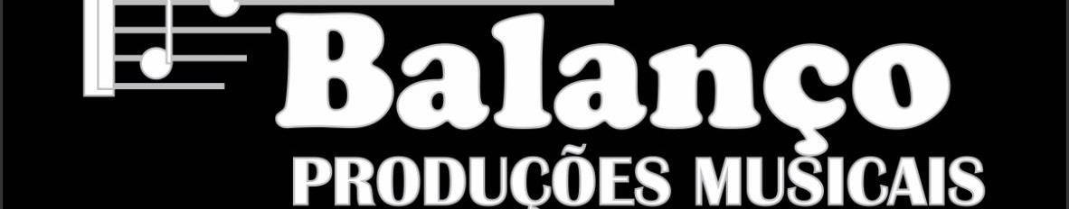 Imagem de capa de Banda Balanço de Baile