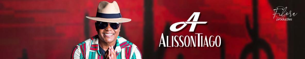 Imagem de capa de Alisson Tiago