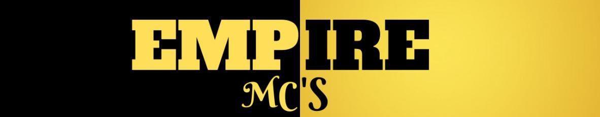 Imagem de capa de Empire MC's