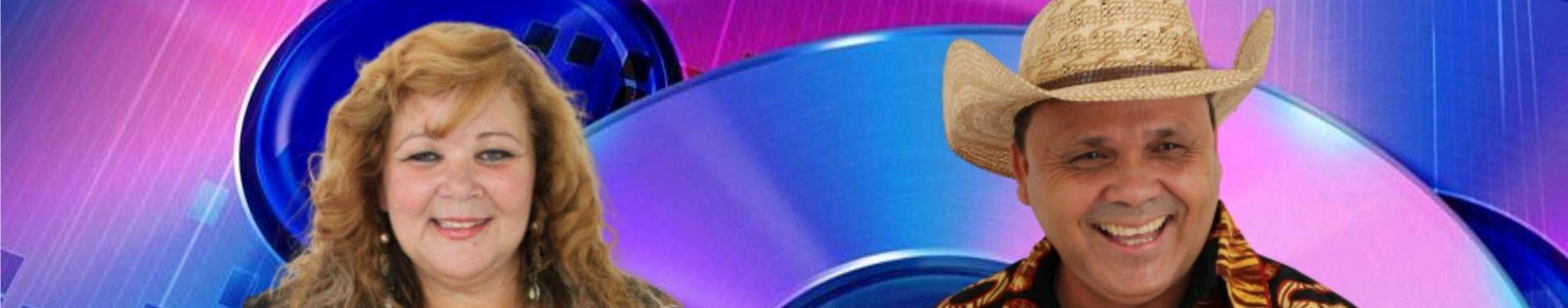 Imagem de capa de VITOR E KÁTIA