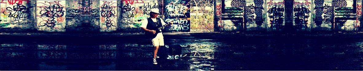 Imagem de capa de Tony Campos 61