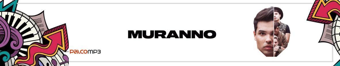 Imagem de capa de Muranno