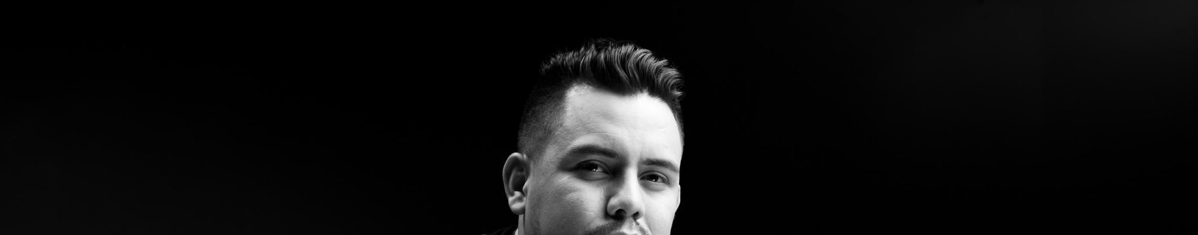 Imagem de capa de Adriano Natto
