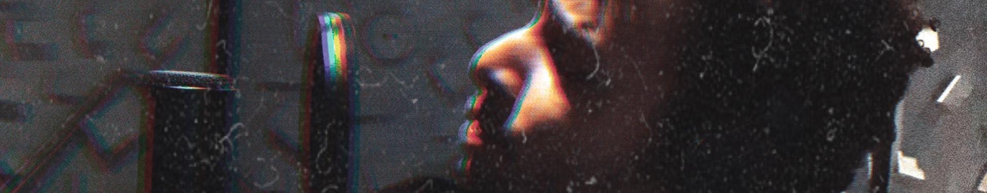 Imagem de capa de LUiX