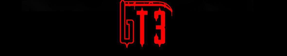 Imagem de capa de Gt3