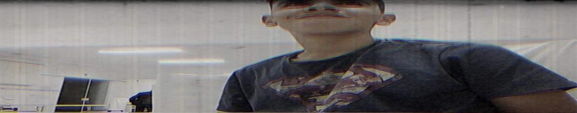 Imagem de capa de Rael