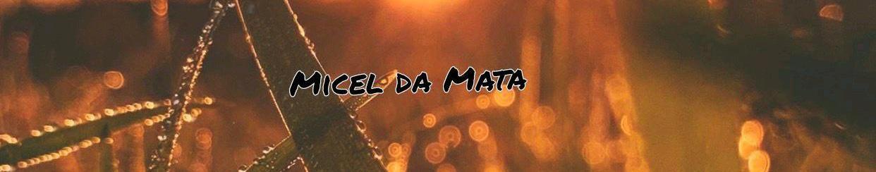 Imagem de capa de Micel da Mata
