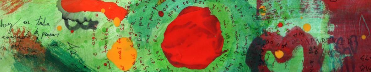 Imagem de capa de Fael
