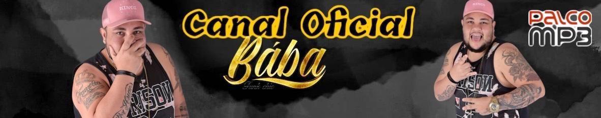 Imagem de capa de DJ Bába