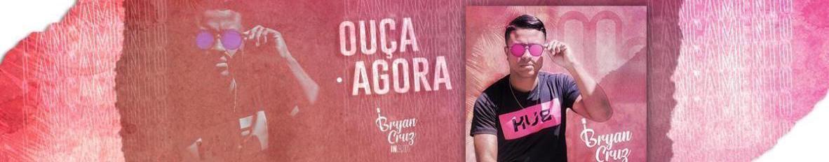Imagem de capa de Bryan Cruz
