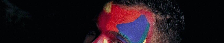 Imagem de capa de Fernando Izidio