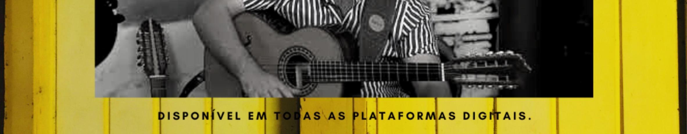 Imagem de capa de Bruno Addax