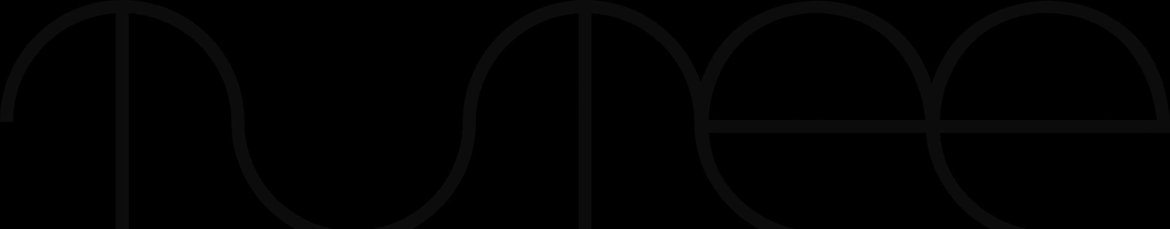 Imagem de capa de Tutee